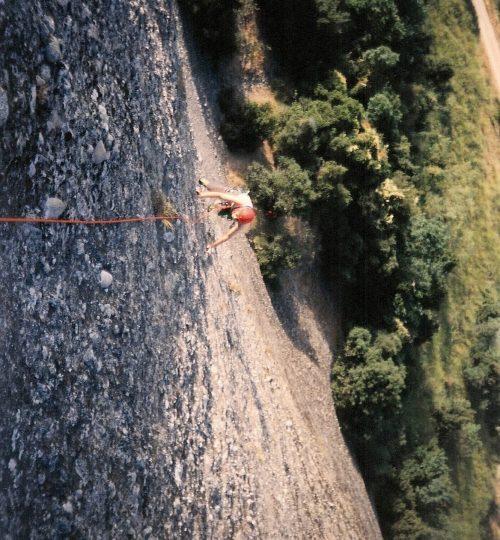 1998-07-01 Μετέωρα. Ο δρόμος της χελώνας 110μ V Αμπάρια1