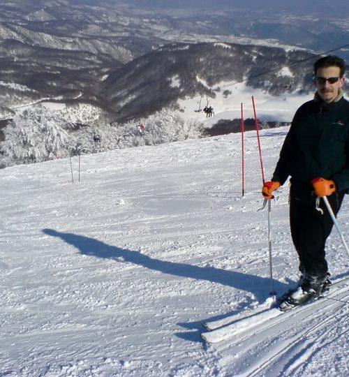 2006-02-12 Σκι στα Πηγάδια1