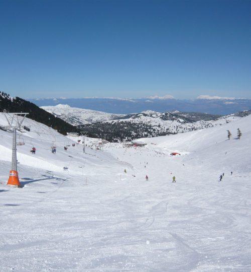 2011-02-06 Σκι στα Καλάβρυτα2