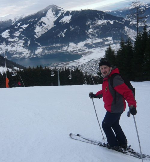 2011-12-24 έως 31 Αυστρία για σκι14