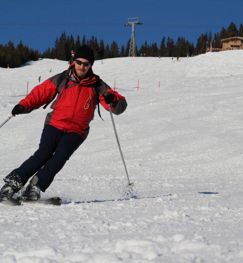 2011-12-24 έως 31 Αυστρία για σκι6